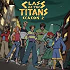 Class of the Titans (2006)