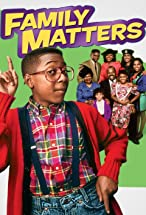 Primary image for Family Matters