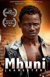 Mhuni (2016)