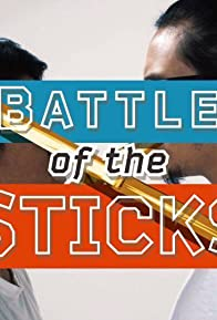 Primary photo for Battle of the Sticks