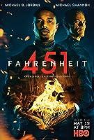 Fahrenheit 451,華氏451度
