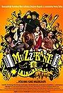 Muzzikanti (2017) Poster
