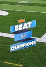 Beat the Champions