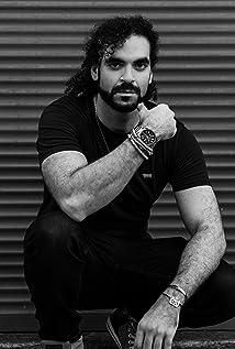 Adil El Arbi Picture