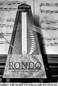 Primary photo for Rondo