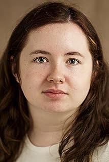 Olivia Byrne Picture