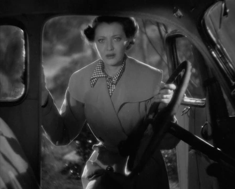 Sylvia Sidney İçinde Sadece Bir Kez Canlı (1937)