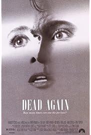 Download Dead Again (1991) Movie