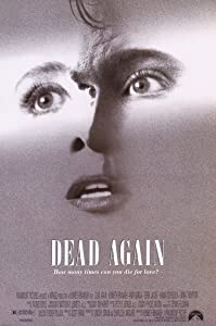 Watch free spanish movies Dead Again by [Ultra]