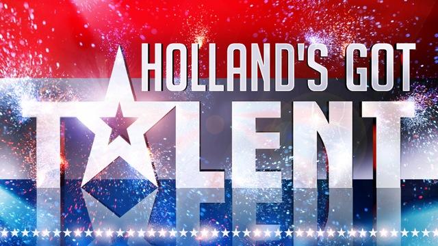 Hollands.Got.Talent.S11E03.DUTCH.1080p.HDTV.x264-DTOD