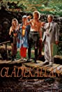 Glädjekällan (1993) Poster
