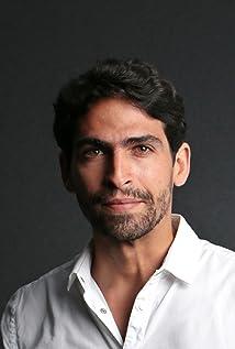Christian Alvarez Picture