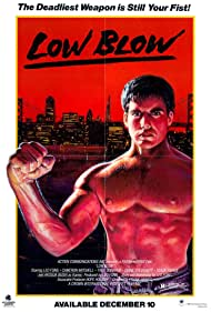 Low Blow (1986)