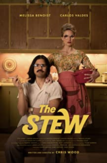 The Stew (2019)