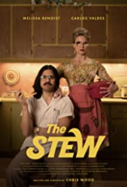 The Stew Poster