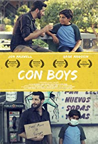 Primary photo for Con Boys