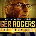Roger Rogerson: The Dark Side (2020)
