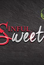 Sinful Sweets