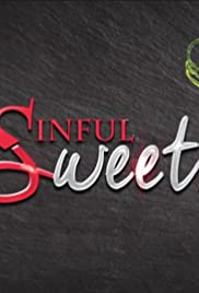 Sinful Sweets Poster