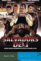 Salvador's Deli