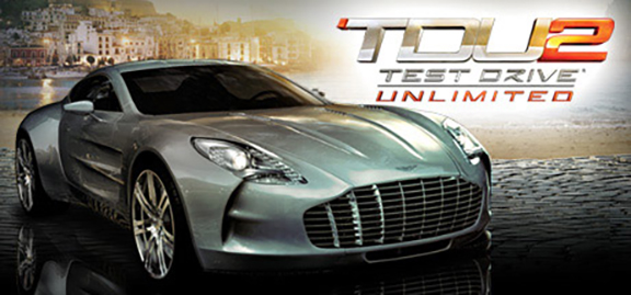 test drive unlimited 2 ps3 download free