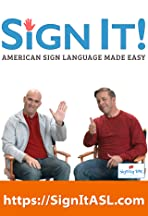 Sign It: American Sign Language Made Easy