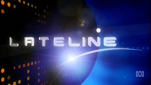 Téléchargement direct de films 2017 Lateline - Épisode datant du 31 juillet 2015 [1020p] [420p] [1280x800], Gerard Henderson, Robert Gordon Menzies
