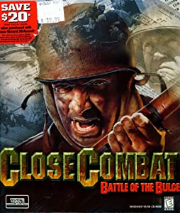 Close Combat: Battle of the Bulge full movie kickass torrent