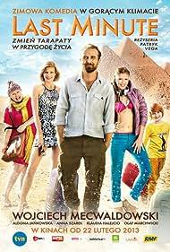 Last Minute (2013)