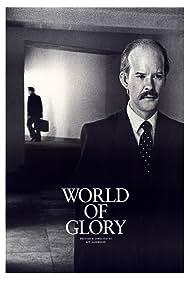 Klas-Gösta Olsson in Härlig är jorden (1991)
