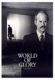 World of Glory