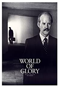 Primary photo for World of Glory