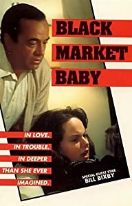 Website for downloading english movies Black Market Baby by none [720p]