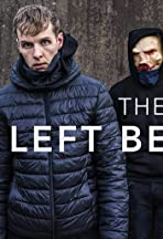 The Left Behind