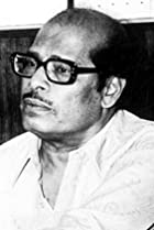 Manna Dey   IMAGES, GIF, ANIMATED GIF, WALLPAPER, STICKER FOR WHATSAPP & FACEBOOK
