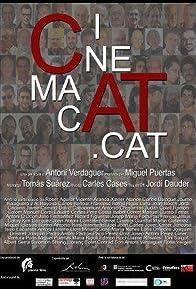 Primary photo for Cinemacat.cat