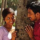 Vishnu Vishal and Sunaina in Neer Paravai (2012)