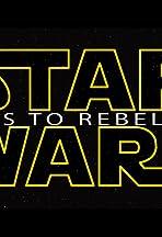 Star Wars: Paths to Rebellion