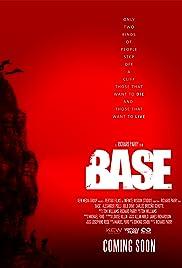 Base (2017) 720p