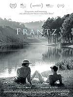 Frantz – HD – Lektor – 2016