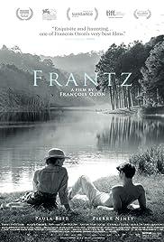 Frantz Mejortorrent