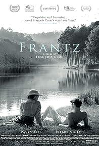 Primary photo for Frantz