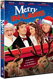 Merry In-Laws (2012) 1080p