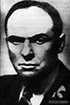 Joseph Lejtes