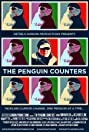 The Penguin Counters (2017) Poster