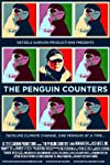 The Penguin Counters (2017)