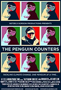 Primary photo for The Penguin Counters