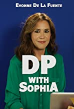 DP with Sophia