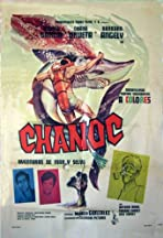 Chanoc