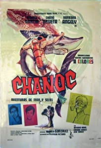 the Chanoc download